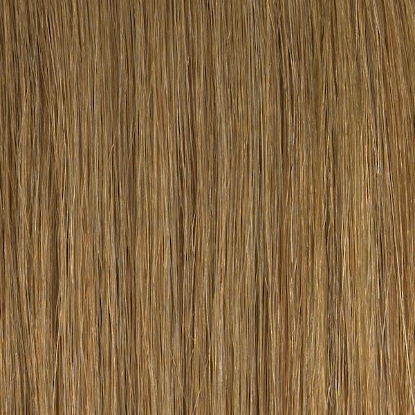 Hairaisers Clip in Hair Extensions Colour 27