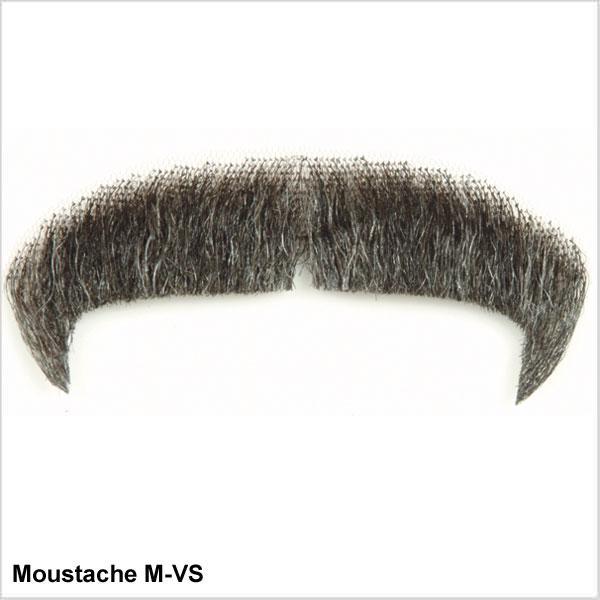 False Moustache Viva