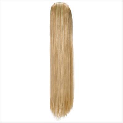 Hair Piece Opal