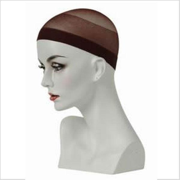 Wig Liner